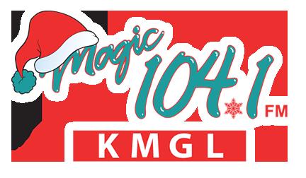 KMGL-Logo-Christmas